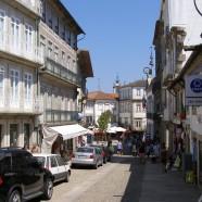 Portugal vakantiehuis