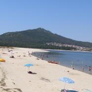 Vakantievilla Portugal